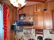 Квартиры,  Москва Бибирево, цена 9 499 999 рублей, Фото