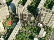 Квартиры,  Московская область Балашиха, цена 2 451 156 рублей, Фото