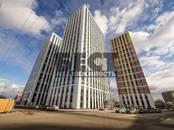 Квартиры,  Москва Водный стадион, цена 13 632 400 рублей, Фото