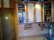 Квартиры,  Московская область Лыткарино, цена 4 100 000 рублей, Фото