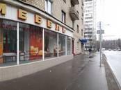 Офисы,  Москва Перово, цена 350 000 рублей/мес., Фото