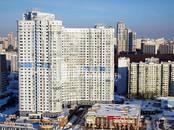Квартиры,  Москва Юго-Западная, цена 35 500 000 рублей, Фото
