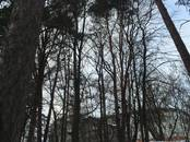 Квартиры,  Московская область Звенигород, цена 5 200 000 рублей, Фото