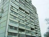 Квартиры,  Москва Коломенская, цена 7 770 000 рублей, Фото