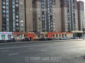 Здания и комплексы,  Москва Бабушкинская, цена 404 686 368 рублей, Фото