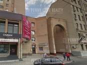 Здания и комплексы,  Москва Новослободская, цена 138 499 875 рублей, Фото