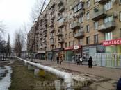 Здания и комплексы,  Москва Преображенская площадь, цена 74 457 100 рублей, Фото