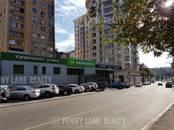 Здания и комплексы,  Москва Смоленская, цена 649 897 000 рублей, Фото