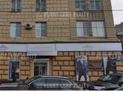 Здания и комплексы,  Москва Шаболовская, цена 177 999 990 рублей, Фото