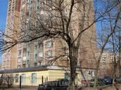Здания и комплексы,  Москва Бабушкинская, цена 25 723 074 рублей, Фото