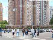 Здания и комплексы,  Москва Бабушкинская, цена 46 914 656 рублей, Фото