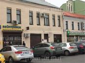 Здания и комплексы,  Москва Добрынинская, цена 120 000 000 рублей, Фото