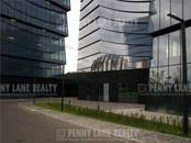 Здания и комплексы,  Москва Другое, цена 236 640 000 рублей, Фото