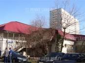 Здания и комплексы,  Москва Другое, цена 324 960 384 рублей, Фото