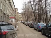 Здания и комплексы,  Москва Другое, цена 450 002 000 рублей, Фото