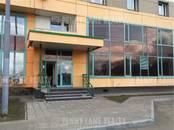 Здания и комплексы,  Москва Юго-Западная, цена 130 000 156 рублей, Фото