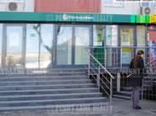 Здания и комплексы,  Москва Кузьминки, цена 84 155 112 рублей, Фото