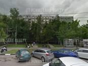 Здания и комплексы,  Москва Пражская, цена 25 499 980 рублей, Фото