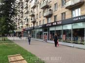 Здания и комплексы,  Москва Преображенская площадь, цена 82 688 000 рублей, Фото