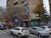 Здания и комплексы,  Москва Преображенская площадь, цена 60 000 000 рублей, Фото