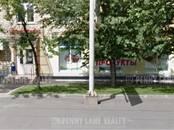 Здания и комплексы,  Москва Римская, цена 32 829 500 рублей, Фото