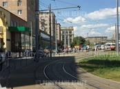 Здания и комплексы,  Москва Сокол, цена 194 761 216 рублей, Фото