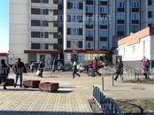 Здания и комплексы,  Москва Жулебино, цена 53 668 700 рублей, Фото
