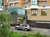 Здания и комплексы,  Москва Крылатское, цена 78 355 000 рублей, Фото