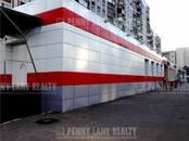 Здания и комплексы,  Москва Марьино, цена 125 000 144 рублей, Фото