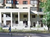 Здания и комплексы,  Москва Новые черемушки, цена 72 000 060 рублей, Фото