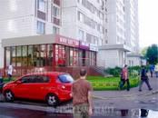 Здания и комплексы,  Москва Отрадное, цена 30 000 000 рублей, Фото
