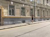 Здания и комплексы,  Москва Театральная, цена 67 619 968 рублей, Фото