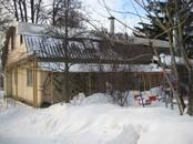 Дома, хозяйства,  Московская область Мытищи, цена 9 950 000 рублей, Фото