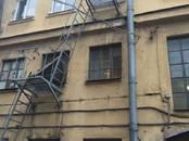 Офисы,  Санкт-Петербург Нарвская, цена 27 300 рублей/мес., Фото