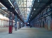 Производственные помещения,  Санкт-Петербург Площадь Ленина, цена 3 894 360 рублей/мес., Фото