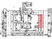 Производственные помещения,  Санкт-Петербург Площадь Ленина, цена 831 091 рублей/мес., Фото