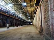 Производственные помещения,  Санкт-Петербург Площадь Ленина, цена 1 392 630 рублей/мес., Фото