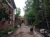 Производственные помещения,  Санкт-Петербург Площадь Ленина, цена 1 096 010 рублей/мес., Фото