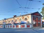 Производственные помещения,  Санкт-Петербург Площадь Ленина, цена 552 190 рублей/мес., Фото