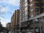Здания и комплексы,  Москва Баррикадная, цена 92 400 000 рублей, Фото