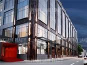 Здания и комплексы,  Москва Белорусская, цена 67 200 001 рублей, Фото