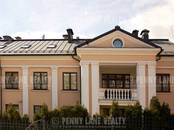 Здания и комплексы,  Москва Киевская, цена 1 161 716 275 рублей, Фото