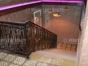 Здания и комплексы,  Москва Комсомольская, цена 144 084 236 рублей, Фото
