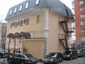 Здания и комплексы,  Москва Красносельская, цена 165 000 024 рублей, Фото