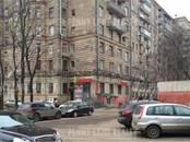 Здания и комплексы,  Москва Семеновская, цена 135 000 000 рублей, Фото