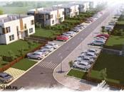 Квартиры,  Калужская область Калуга, цена 3 900 000 рублей, Фото