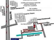 Стройматериалы,  Отделочные материалы Плитка, цена 430 рублей/м2, Фото