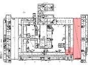 Производственные помещения,  Санкт-Петербург Площадь Ленина, цена 1 581 510 рублей/мес., Фото