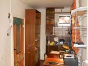 Дома, хозяйства,  Москва Планерная, цена 4 750 000 рублей, Фото