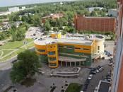 Квартиры,  Москва Бунинская аллея, цена 5 000 000 рублей, Фото